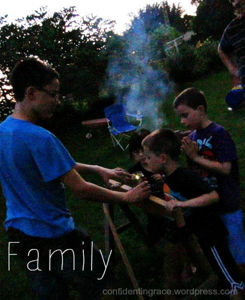 campfire5