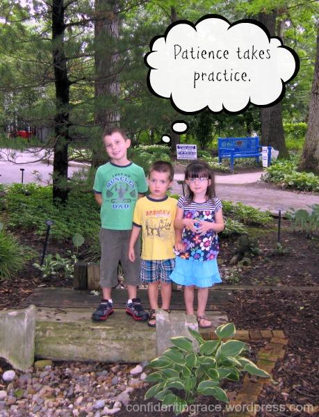 patience4, impatient children, learning to be patient, toddler, preschooler