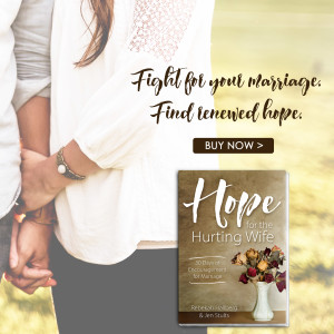 marriage help | marriage advice | marriage problems | wife | husband | Christian women | Bible study | devotional #marriage #marriagebook #devotional #hope