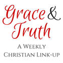 Grace-and-truth-linkup button