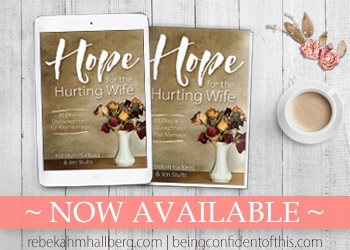 Hope for Hurting Wife AD small rectangle