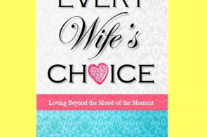 GIVEAWAY: Enter now to win a free copy of new release Every Wife's Choice by Sarah Fairchild.