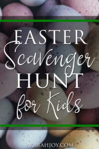 Want your Easter to be more Christ-centered? Check out this list of top Christ-centered Easter resources for the whole family!  keep Christ in Easter, Easter and Jesus, Christian Easter resources, Christian family