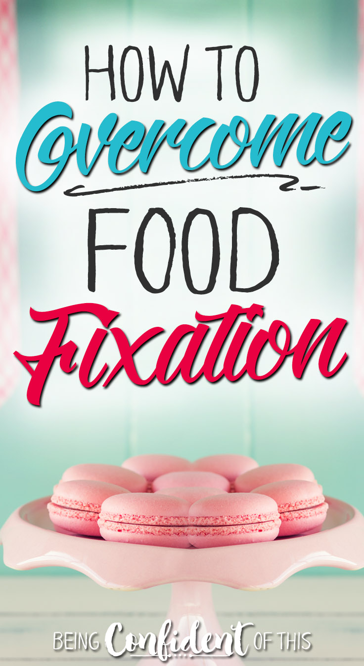 Do you suffer from food fixation? Do you swing between diet restrictions and food freedom?  If these are questions that consume your thoughts, then you need this book! Full by Asheritah CiuCiu authentically addresses the issue of food fixation that plagues our society today! food|Full|book review|weight-loss journey|healthy eating|food obsession |diet|organic|overcoming obesity
