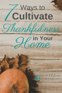 Enjoy the Fall season as a family with this big list of Fall fun  and how-tos for families! Fall|Autumn|family fun|faith|faith-centered resources|family activities|Fall bucket list|Christian family|parenting|kids