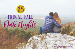 Enjoy the Fall season as a family with this big list of Fall fun for families! Fall|Autumn|family fun|faith|faith-centered resources|family activities|Fall bucket list|Christian family|parenting|kids