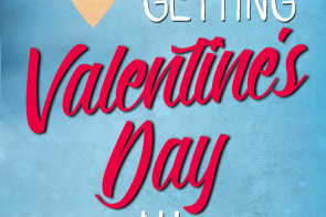 Whether you love Valentine's Day or hate it, you might just be getting it all wrong! Christian women|Valentine's Day|real love|Bible studies|devotionals|Giveaway|free book|marriage book|Christian Living|spiritual growth|growing in Christ|Jesus|faith