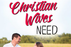 The Battle Plan Christian Wives Need – 31 Days of Hope for Marriage Event